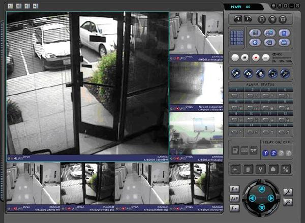 Video viewer скачать - фото 4