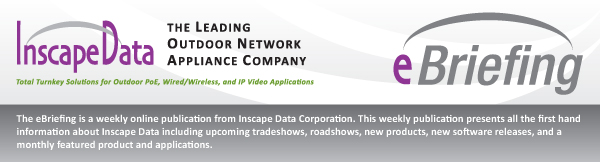 Inscape Data eBriefing